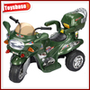 New toy motorcycles for toddlers