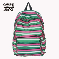 The Blank backpack & backpack travel could be Customized in Backpack manufacturers china