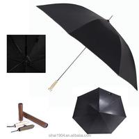 2015 super man long-handle windproof outdoor straight umbrella type