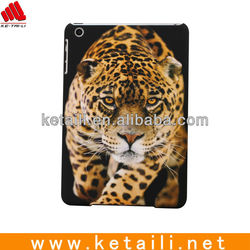 New customized Plastic Case For ipad mini