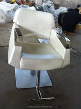 Reclinable silla de barbero venta / barbero eléctrico silla / silla de peluquero precio