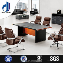 F-21A office interior design designer office furniture home office design