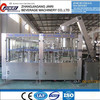 CGF40-40-12 Bottle water filling machine