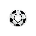 2014 coupe du monde de football de conception cosplay couleur lentilles de contact