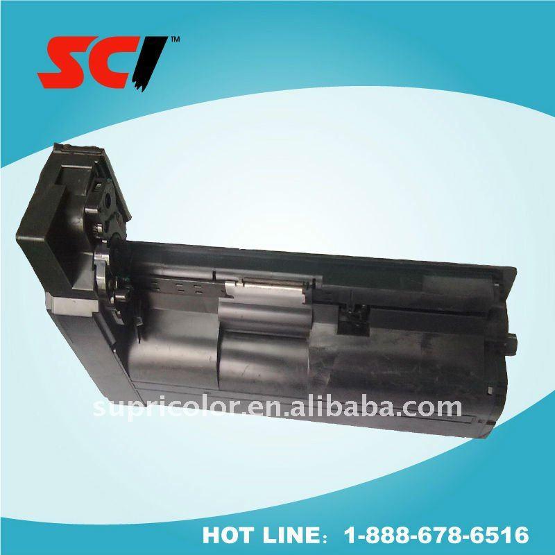 Compatible cartucho de tóner SCX6555 para SAMSUNG scx6455, Scx-6555, Scx-6545, Kit de tóner