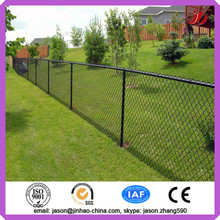 average cost of a chain link fence/best post for chain link fence/chain link panels