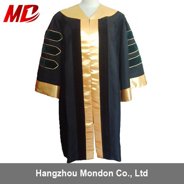 Chairman gown front.JPG.jpg