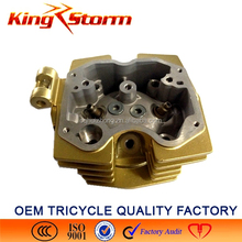 Chinese Brand Good Quality Zonshen /Lifan/Yinxiang Motorcycle Cylinder Head