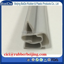 Highest quality magnetic refrigerator seal price low
