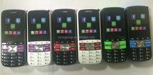 1.77 inch oem quad band gsm mobile phone wholesale china factory