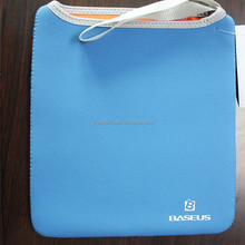 2015 newest product hot selling tablet case, 7 inch tablet case, tablet sleeve