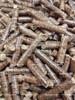 Biofuel Wood Pellet 8mm