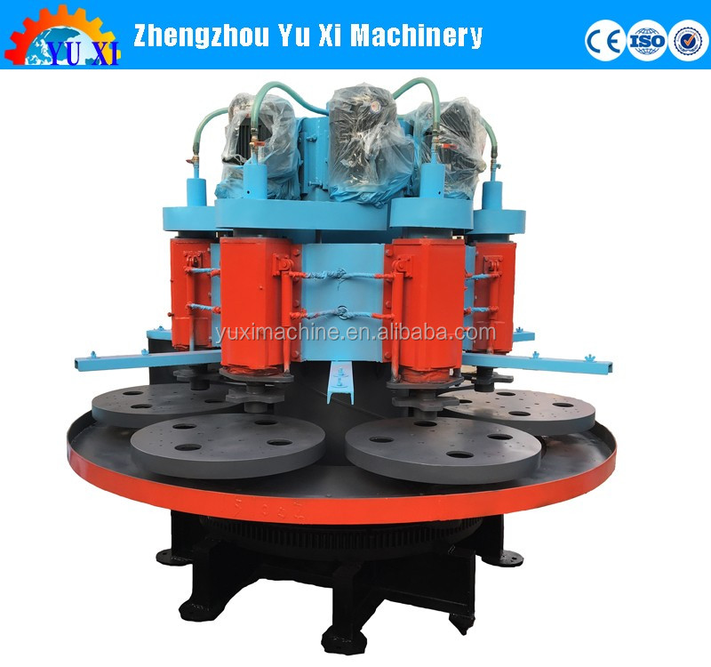 India Price Automatical Cement Roof Tile Making Machine Pricefloor