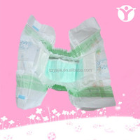 Colorful Checker Printed Cartoon 100% Cotton Muslin Cloth Baby Diapers