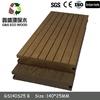 2015 brand new indoor wpc floor wood plastic composite with great price