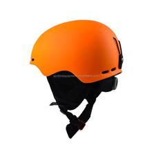 leather ski helmet, helmet for sale, apline ski helmet