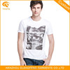Chinese Manufacturer Bulk Price High Quality Basic Tshirt For Men