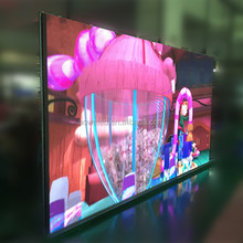 Energy saving full color HD LED video display screen smd 3in1 indoor full color led display p3 p4 p5 p6 p6 p7.62 p8 p10