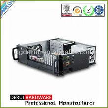 Powder coating Sheet metal Steel Network Junction box