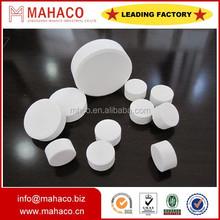tcca 90% chlorine tablets