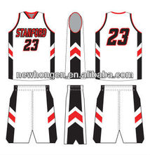 Accept sample order basketball jersey names,basketball jersey design 2015,color green jersey basketball