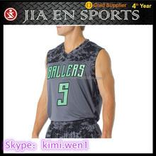 basketball jersey logo design,basketball jersey uniform design,jersey basketball design