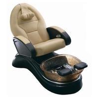 colorful and new design pedicure chair remote control /pedicure spa chair
