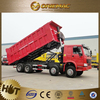 China sinotruck howo and faw dump truck 8*4 30ton and hydraulic repair kits for dump truck