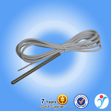 Quickly to heat ice bank NTC infrared thermistor temperature sensors