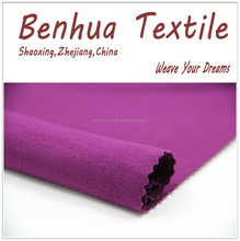 30S TR Spandex Polyester Rayon Jersey Dyed Fabric