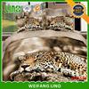 duvet cover modern duvet cover tiger/bed set duvet cover/duvet cover with zipper