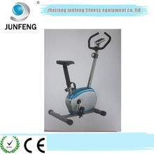 JF-2003 Wholesale Deluxe Upright Magnetic Bike Sports Equipment