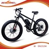 Buy 2 Wheel Off road electric bike model 2015