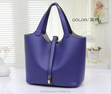 Black Women Messenger Bag Famous Designers Handbag fashion bag