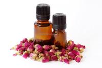 Supply Bulgarian rose pure essential oil