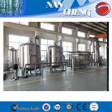 10000L salt water to drinking water machine