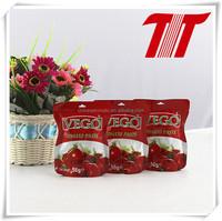 factory price 56g tomato sauce