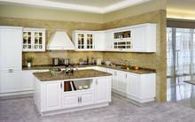 kitchen cabinets hardware/modern kitchen designs