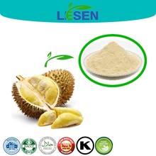 Factory Supply Durian Fruit Powder, Invigorate the Circulation of Blood, Dispelcold