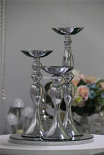 church wedding flower stands/metal floor vase stand/table top flower stand wholesale