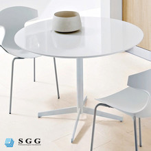 tempered glass,painted glass,frosted glass high quality glass table tops furniture