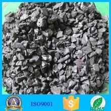 8*30 mesh granular walnut shell charcoal diesel desulfurization