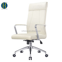 HY1156 Low Price Adult Study Table Chair