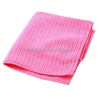 Microfiber Cleaning Towel For Dogs Cats