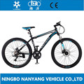 gb1019 21 Geschwindigkeiten vollgefederten alibaba china mountainbike