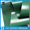 PVC coated tarpaulin/ pvc inflatable boat fabric