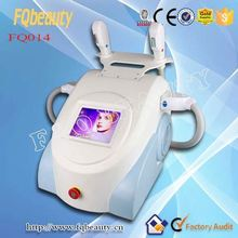 New Product Portable beauty machine new ayurvedic hair removal