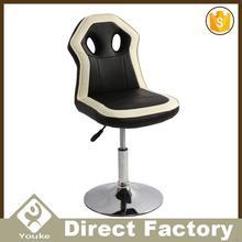 Stylish funky high quality chair dinning