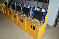 pandora's box 3 520 in 1 games cheap arcade machines street fighter arcade machine