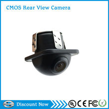 Car Kits 4.3 inch Monitor Mirror Reversing Camera